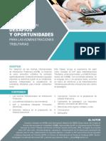 NIIF Y TRIBUTACION.pdf