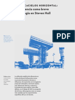 referencia como genealogia STEVEN HOLL.pdf