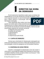 direitos_demissao