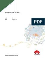 BBU5900A Installation Guide(01)(PDF)-EN