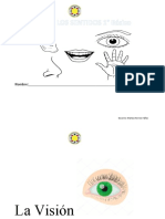 portafolio sentidos.docx