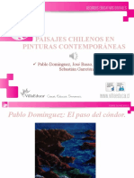 2Basico - Power Artes Visuales Semana 22.ppsx