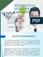 EXPOSICION DE EPISTEMOLOGIA.pptx