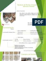 2020-2_Rodolfo_Residuos de Rochas Ornamentais.pdf