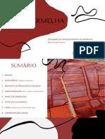 Muriel_Seminário_Lama_Vermelha