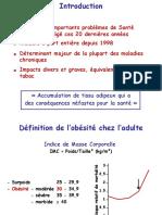 FormationAPS obesite.pdf