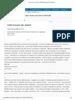 Come creare una GUI in MATLAB_ingegneria del Software.pdf