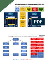 COVID19 Sorocaba 24_05_2020.pdf