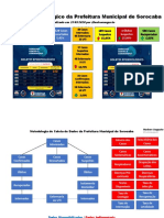 COVID19 Sorocaba 23_05_2020.pdf