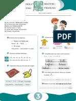 forod-fr-marhala1-3primaire-n2