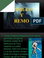 leyenda de Rómulo y Remo.pdf