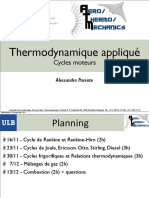 MECAH301_cours_08b-cyclesagaz.pdf