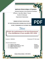 MS.Hyd.Taib.PDF.pdf