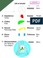 Exercice_de_nettoyage_vibratoire