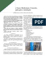 TCC_Central de gases medicinais - conceito, aplicação e instalação