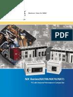 222736971-Oemax-Nx-Plc.pdf