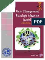 S9 - Pathologie Infectieuse (Partie3) -DZVET360-Cours-Veterinaires
