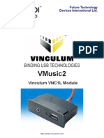 DS_VMUSIC2