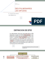 EPID-TEO-S4-SEM1.pptx
