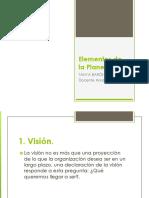 Elementos de la Planeación.pdf