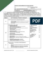 sesionIV-6-7-8-fusionado.pdf