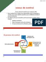 Presentación S3.pdf