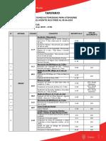 Tarifario Agente Multired al 05-06-20 (1)