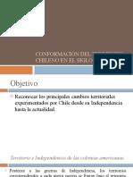 Cambios Territoriales en Chile.pptx