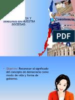 El Estado y los Poderes del Estado.pptx