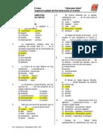6. II Pràctica de RV resolucion final