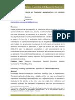 Dialnet-LaDocenciaUniversitariaEnVenezuela-6526904.pdf