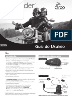 scalarider_teamset_manual_poruguese