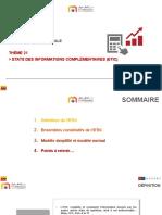 cpt21_letat_des_informations_complementaires_support_soft