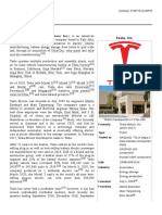 Tesla,_Inc..pdf