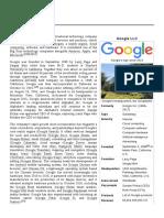 Google.pdf