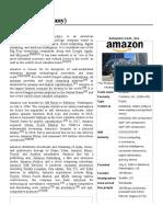 Amazon_(company).pdf