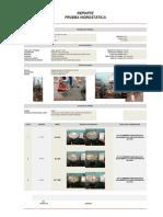 274435399-Informe-Modelo-Prueba-Hidrostatica.xlsx