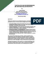 PepinArticle_VenturePhilanthropy_revised0404_pdf
