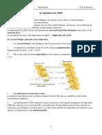 cours  4 La replication ext f  2020.pdf