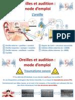 oreilles_et_audition_mode_demploi