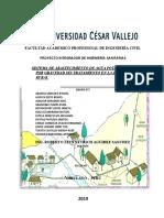 GRUPO 7 PDF.docx