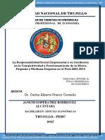 rodriguezalcantara_janeth.pdf