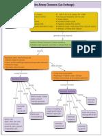 ch13_CM_IneffAirClear_229.pdf