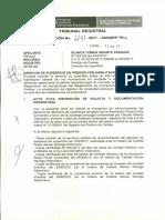 1241-2017-SUNARP-TR-L - HU TIPO CLUB REGIMEN LEY 27157 ES POTESTIVO.pdf