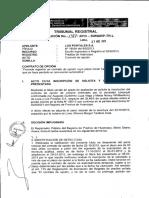 1388-2013-SUNARP-TR-L (RENOVACIÓN AUTOMÁTICA DE LA OPCIÓN).pdf