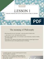 Lesson-1-PHILOSOPHY-sept.-2.pptx