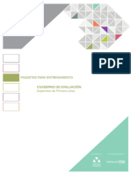 4.Cuaderno de Evaluación_SPL.pdf