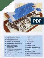 shema_de_filtration_piscine