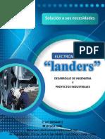 Landers Electromecánica_Brochure.pdf