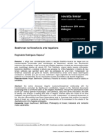 10668-Texto do artigo-44843-1-10-20201009.pdf